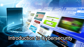 Introduction to Cybersecurity